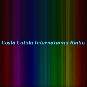 Costa Calida International Radio 90.0 & 100.0 FM