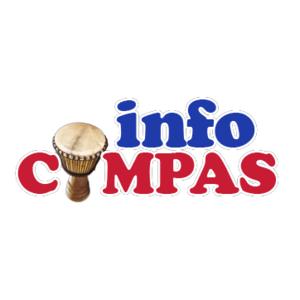 Radio InfoCompas