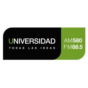 Radio Radio Universidad AM580