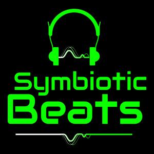 Radio Symbiotic Beats