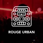 Radio ROUGE URBAN