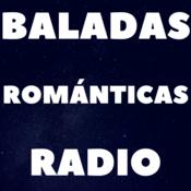 Radio Baladas Románticas Radio
