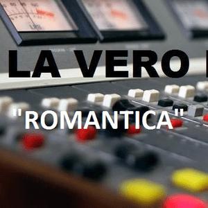 Radio Radio La Vero