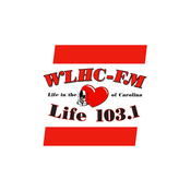 Radio WLHC - Life 103.1 FM