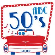 Radio ABC 50s