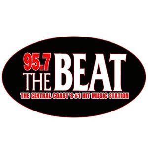 KPAT - The Beat 97.5 FM