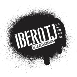 IberoTJ Radio