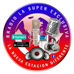 Radio Radio La Super Exclusiva HD