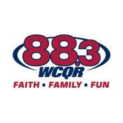 Radio WCQR-FM - Faith Family Fun 88.3 FM