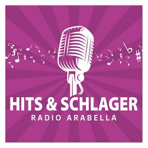 Radio Arabella Hits & Schlager