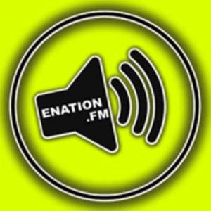 Escucha {param} en la aplicación