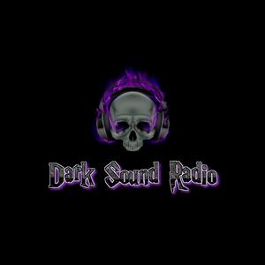 Radio Dark Sound Radio