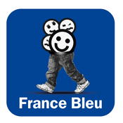 Podcast France Bleu Elsass - Les Experts