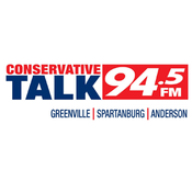 Radio WGTK-FM - Conservative Talk 94.5