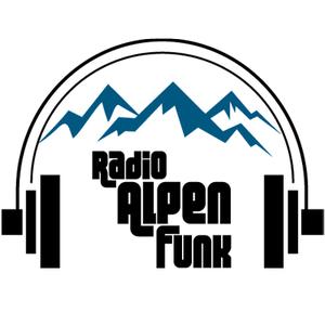 Radio Alpenfunk Radio