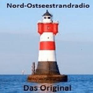 Radio Nord - Ostseestrandradio - Das Original