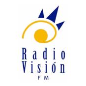 Radio Radio Vision Ecuador