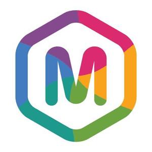 Radio Minster 104.7 FM