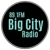 Radio Big City Radio