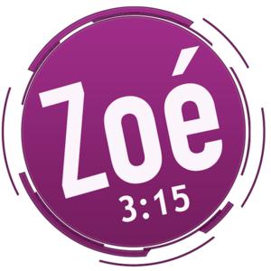 Radio Zoe 315