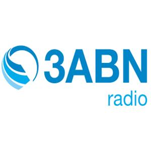Radio KLLF-LP - Three Angels Broadcasting Network 106.7 FM
