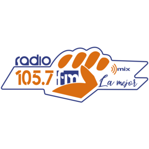Radio Radio Mix 105.7 FM