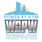 Radio WDPW - Power 91.9 FM