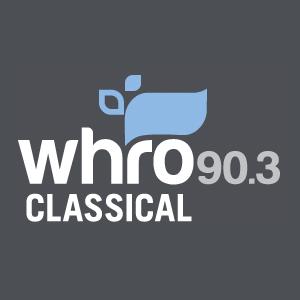 WHRO - Classical 90.3 FM