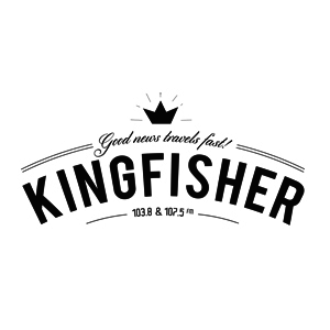 Radio Kingfisher FM