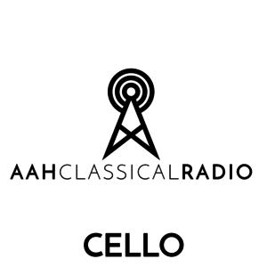 Aah Radio - Classical - Cello