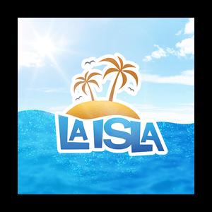 Radio DASH La Isla