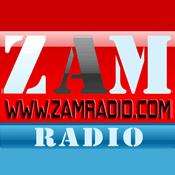 Radio Zam Radio