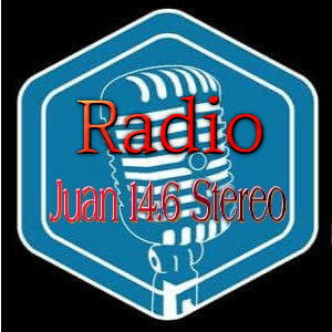 Radio Radio Juan 14.6 Stereo