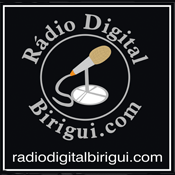 Radio Digital Birigui-FM