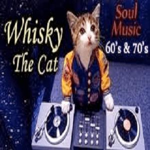 Radio Whisky Soul