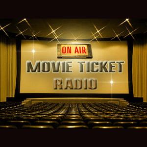 Radio Movie Ticket Radio Classic