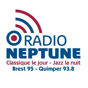 Radio Radio Neptune