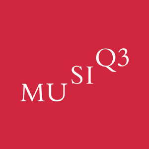 Radio Musiq3