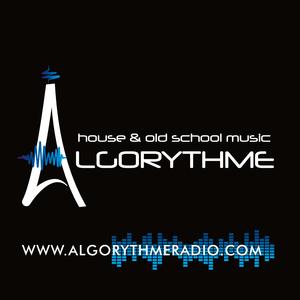 Radio AlgoRythme Radio