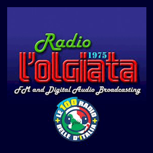Radio Radio L'Olgiata LaLaLa
