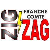 Radio Radio Zig Zag Franche-Comté