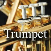 Radio CALM RADIO - Trumpet