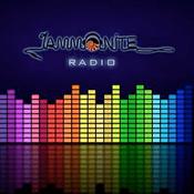 Radio Radio Jammonite