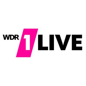 Radio 1LIVE DJ Session