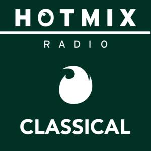 Radio Hotmixradio Classical