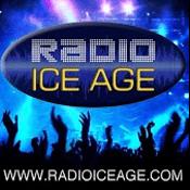 Radio Radio Ice Age