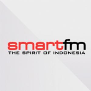 Radio Smart FM 101.1 Makassar