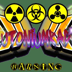 plutoniumradio