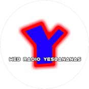 Radio Web Rádio Yesbananas