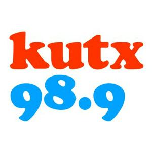 KUTX HD2